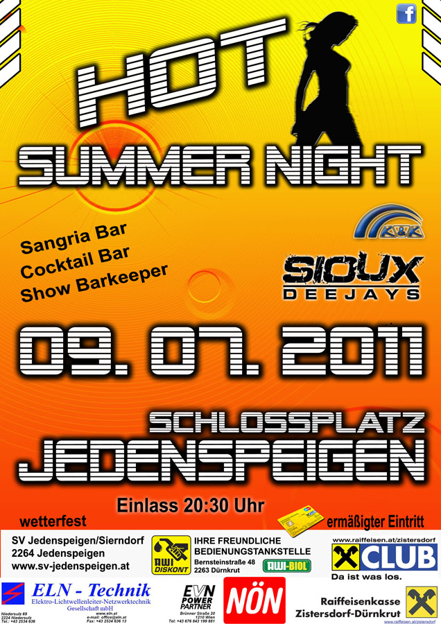 Plakat_und_Flyer_hot_summer_night_2011_web