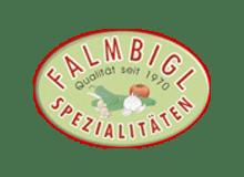 FALMBIGL Spezialitäten