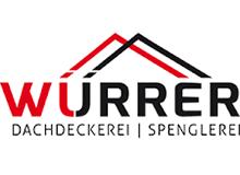 Würrer Christoph - Dachdeckerei, Spenglerei