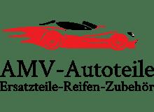 AMV Autoteile