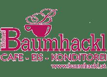 Baumhackl